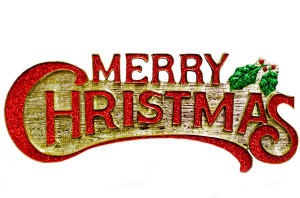 balmoral_systems_ltd_-merry-_christmas
