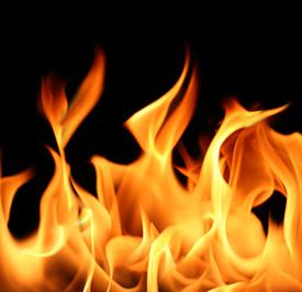 Bristol-fire-risk-assessment